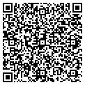 QR code with Society of FBI Alumni contacts