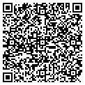 QR code with South Beach Maritime Co contacts