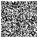 QR code with Heritage Foods Service Equipment contacts