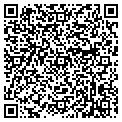 QR code with Joe Coburn Auctioneer contacts