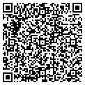 QR code with Bazar Pools Inc contacts