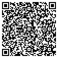 QR code with Paper Trends contacts