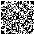 QR code with Hallelujah Fitness Youth contacts
