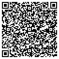 QR code with Audio Duplicating Service contacts