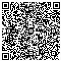 QR code with Robert B Thompson CPA contacts