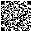 QR code with AM Web Design contacts