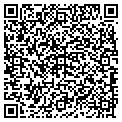 QR code with Ajax Janitorial & Mntnc Co contacts