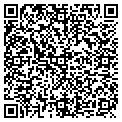 QR code with Dynatest Consulting contacts