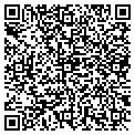 QR code with George General Services contacts
