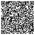QR code with Dodgertown Sports & Conference contacts