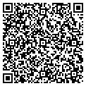 QR code with ABC Active Wear LLC contacts