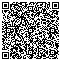 QR code with Premier Appraisers Inc contacts