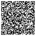 QR code with Rio Mar Homeowners Assoc Inc contacts
