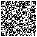 QR code with Wk Air Condition Appliance contacts