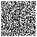 QR code with Patrick Lasalle Jr CPA contacts