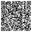 QR code with Emid contacts