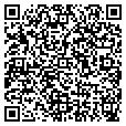 QR code with Linda B Galo contacts