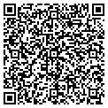 QR code with Baptist Mnr Skld Nrsg Fclty contacts