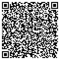 QR code with In Ocean Drive Limousines contacts