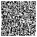 QR code with Act III Hairstyles contacts