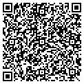 QR code with Veterans Community Park contacts