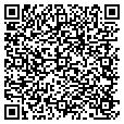 QR code with Image Detailing contacts