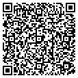 QR code with Amjc Inc contacts