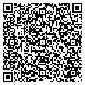 QR code with Lou's One Stop Carpet contacts