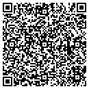 QR code with Trevor Baggette Custom Coating contacts