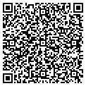 QR code with Wolf & Pravato Law Office contacts