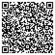 QR code with Three Sisters contacts
