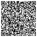QR code with Bronchick Kenneth Atty At Law contacts