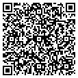 QR code with HB Windows contacts