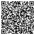 QR code with Feedmark Inc contacts