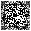 QR code with Florida Bariatric Center contacts