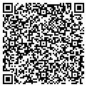 QR code with Williams Family Medical Center contacts