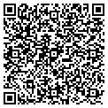 QR code with Ace Transportation Co contacts