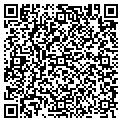 QR code with Feliciano Ramirez Lawn Service contacts