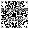QR code with Tom Griffin CPA contacts