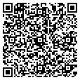 QR code with CVL Linen contacts