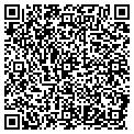 QR code with Bellamy Floor Covering contacts