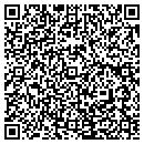 QR code with Interactive Videocom Systems contacts