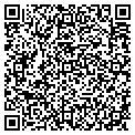 QR code with Nature Coast Computer Service contacts
