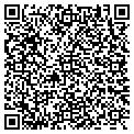 QR code with Hearts & Hands Personal Assist contacts