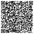 QR code with Ralph Lavigne & Assoc contacts