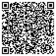 QR code with Chipico South contacts