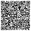 QR code with Hyde Park Elementary School contacts