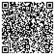 QR code with Barnett William B contacts