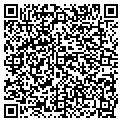 QR code with Rsj & Peters Associates Inc contacts