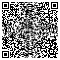 QR code with Out of Sight Litter Box Inc contacts